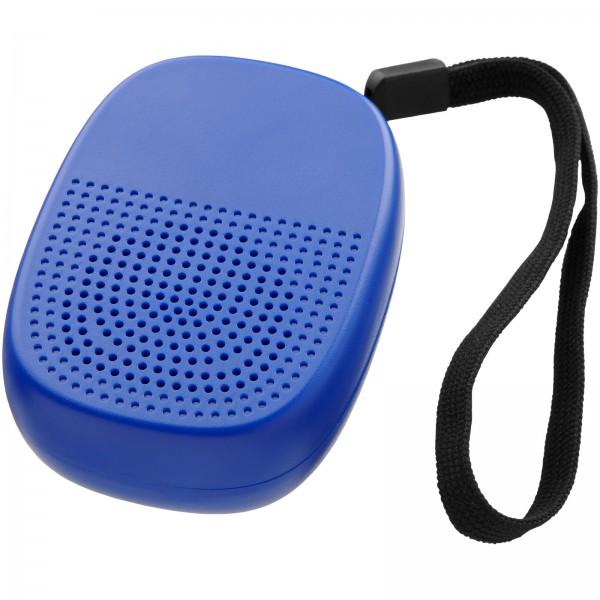Lautsprecher, Bluetooth-Lautsprecher, Bluetooth,kabellos, kabellose, wireless, drahtlos, drahtlose, kabellos, kabellose, wireless,