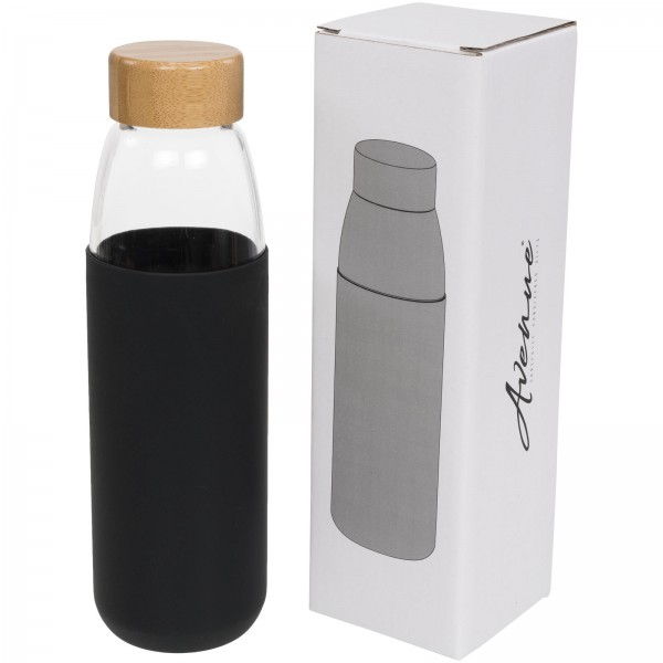 Flaschen, Flasche, Trinkflasche, Trinkflaschen, Wasserflasche, Wasserflaschen, Reiseflasche, Reiseflaschen,