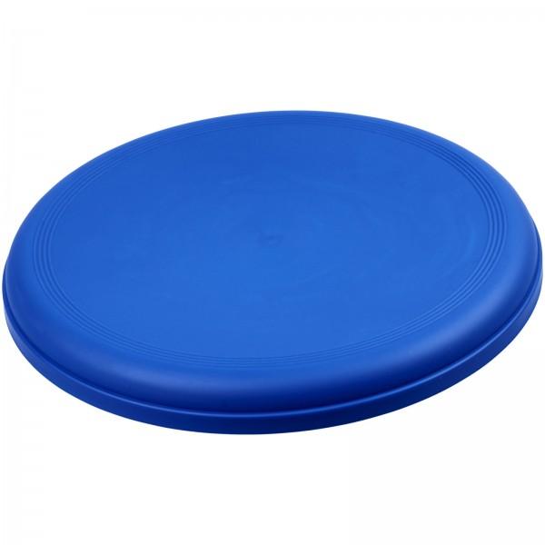 Max, Kunststoff, Hunde-Frisbee, Frisbee, Frisbees, Hunde-Frisbees, Spielzeug, Hundespielzeug, Hund, Haustier, 8844, 8844H