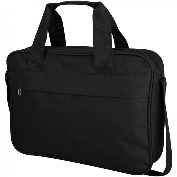 Konferenzen, Konferenztaschen, Dokumenthalter, Konferenztasche, Dokument, Konferenz, Dokumente, Tasche, Taschen, Packsack, Reisetasche, Reisetaschen, Reise,
