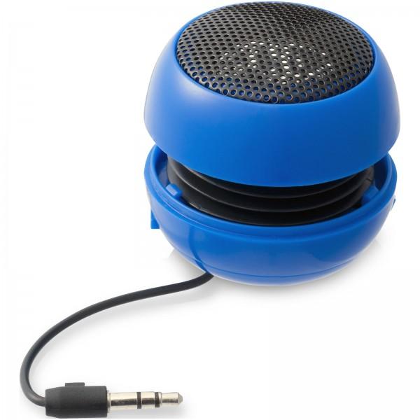 Lautsprecher, Bluetooth-Lautsprecher, Bluetooth, kabellos, kabellose, wireless, drahtlos, drahtlose