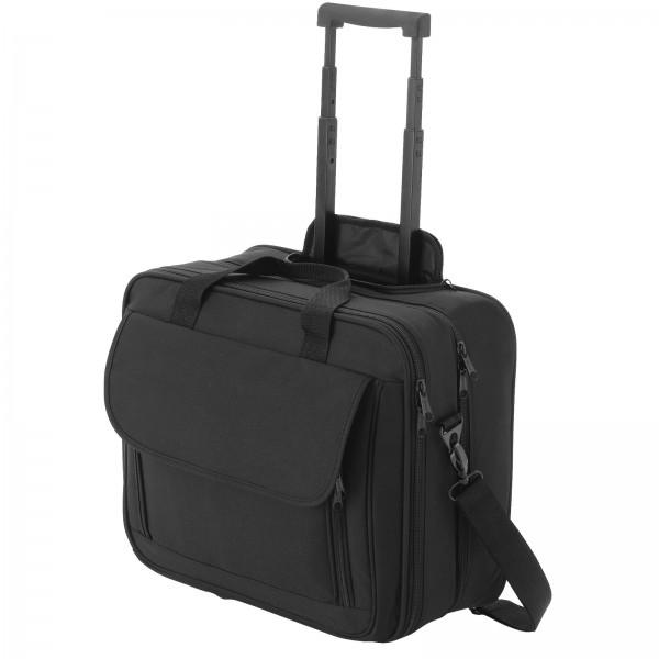 Handgepäck, Airporter, Gepäck auf Rollen, Koffer, Trolley, Trolleys, Gepäck, Tasche, Taschen, Packsack, Reisetasche, Reisetaschen, Reise,