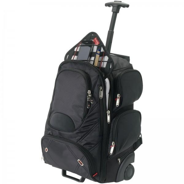 Rucksack, Rucksäcke, Schultasche, Schultaschen, Beutel,Tasche, Taschen, Packsack, Reisetasche, Reisetaschen, Reise, Tasche, Taschen, Packsack, Reisetasche, Reisetaschen, Reise,