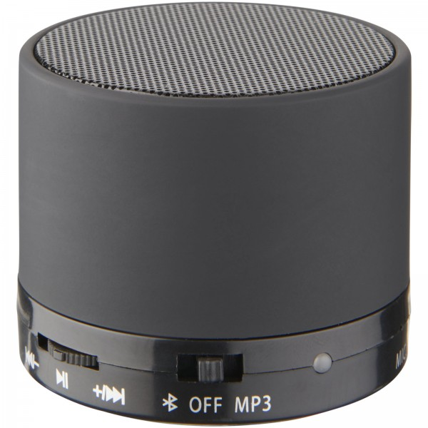 Lautsprecher, Lautsprecherboxen, Bluetooth-Lautsprecher, Bluetooth-Lautsprecherboxen, Bluetooth