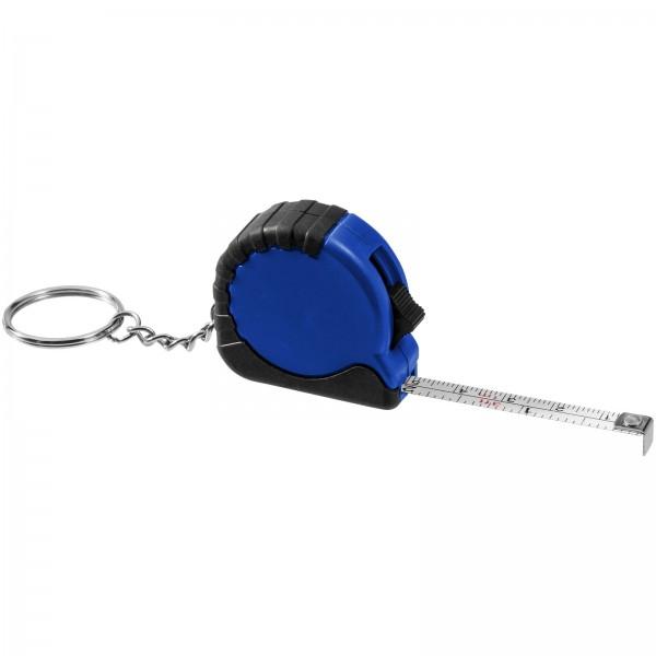 Maßband, Messen, Schlüsselanhänger mit Maßband, Schlüsselring mit Maßband, Schlüsselanhänger, Schlüsselring, Schlüsselringe, Schlüssel,
