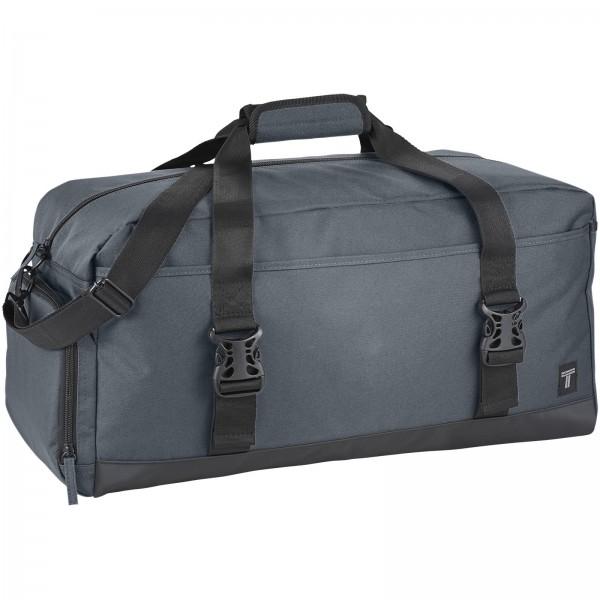 Beutel, Sport, Sporttasche, Sporttaschen, Gymnastiktasche, Gymnastiktaschen, Seesack, Seesäcke, Tasche, Taschen, Packsack, Reisetasche, Reisetaschen, Reise,