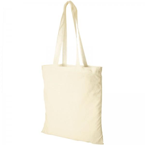 Baumwolle, Baumwolltasche, Baumwollbeutel, Baumwolleinkaufstasche, Tasche, Taschen, Packsack, Reisetasche, Reisetaschen, Reise, Konferenzen, Konferenztaschen, Dokumenthalter, Konferenztasche, Dokument, Konferenz, Dokumente